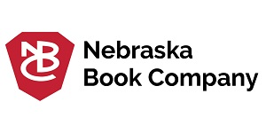 Nebraska Book Company, Inc.