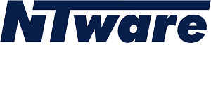NT-ware