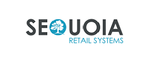 Sequoia Retail Systems, Inc.