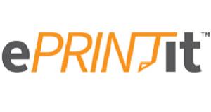 ePRINTit™