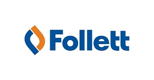 Follett® Higher Education Group