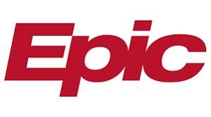 Epic®