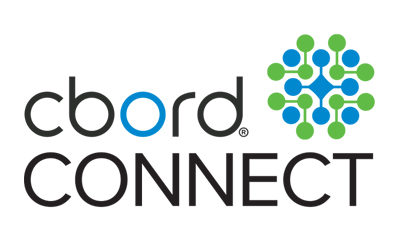 2020 CBORD Connect – a 2020 virtual customer event