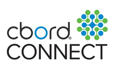CBORD Connect