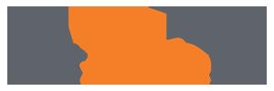 Persolvent Logo