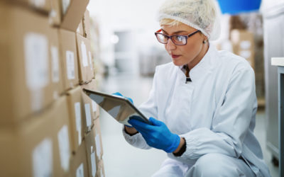 The Future of Foodservice Technology for Multi-Site Health Systems