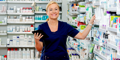 Protected: Take the Guesswork Out of Managing Your Hospital Retail locations