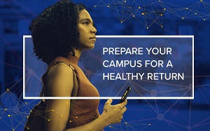 Return to Campus E-Book Call To Action