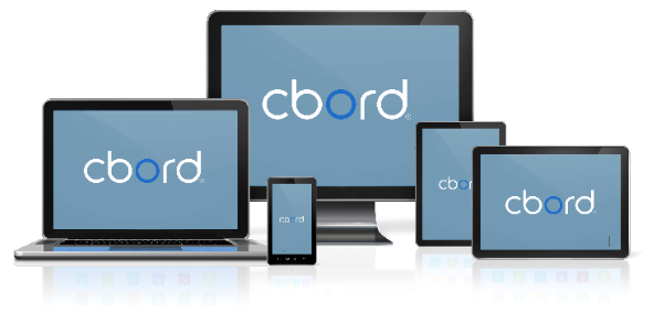 CBORD Devices