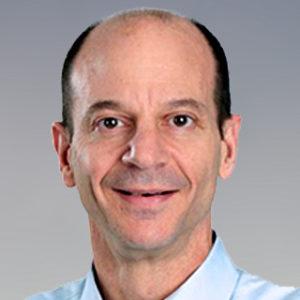 Jim Hoefflin