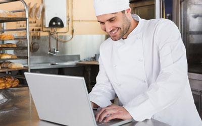 Deliver-Superior-Services-Webinar