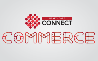 Healthcare Connect 2021: Commerce