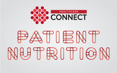 Healthcare Connect 2021: Patient Nutrition