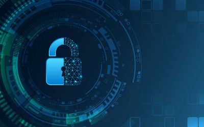 Mercury Security for CS Access