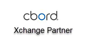 Xchange Partner