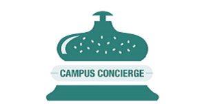 Campus Concierge