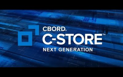 C-Store v2, Your Smart Retail Solution
