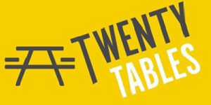 TwentyTables