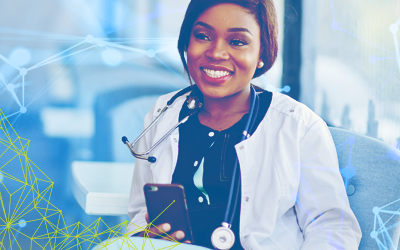 Ideas for boosting employee satisfaction in healthcare