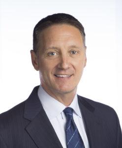Gregg Muntean
